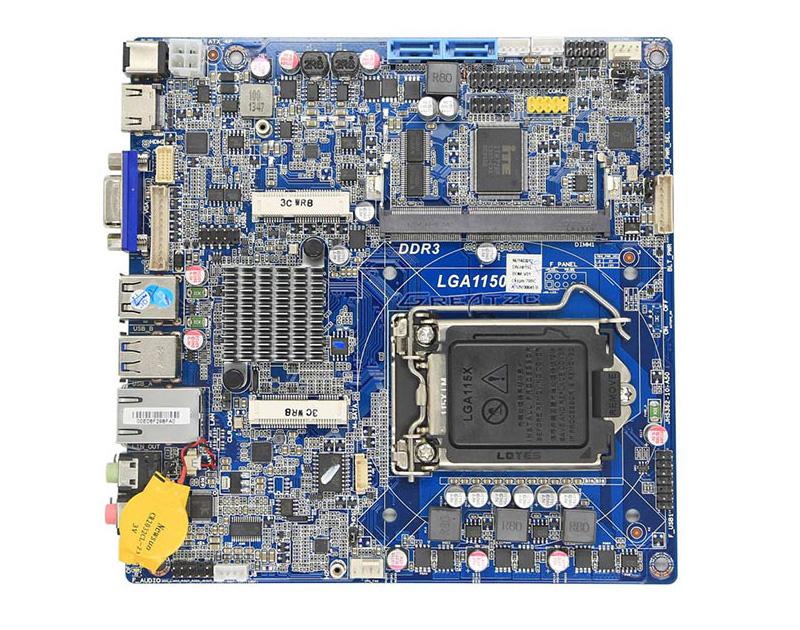 2019-04-2工控机 0您的一款产品 工业平板电脑